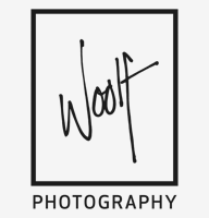 Woolf Photography